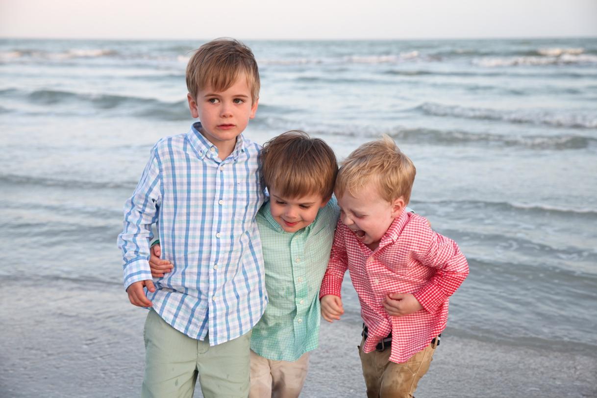 audreysnow-photography-naples-family-photographer_4296.jpg