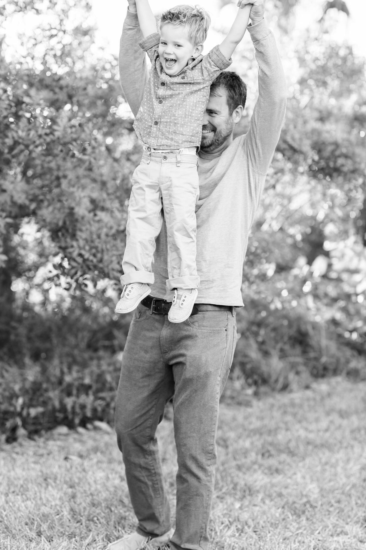 audreysnow-photography-naples-family-photographer_4332.jpg