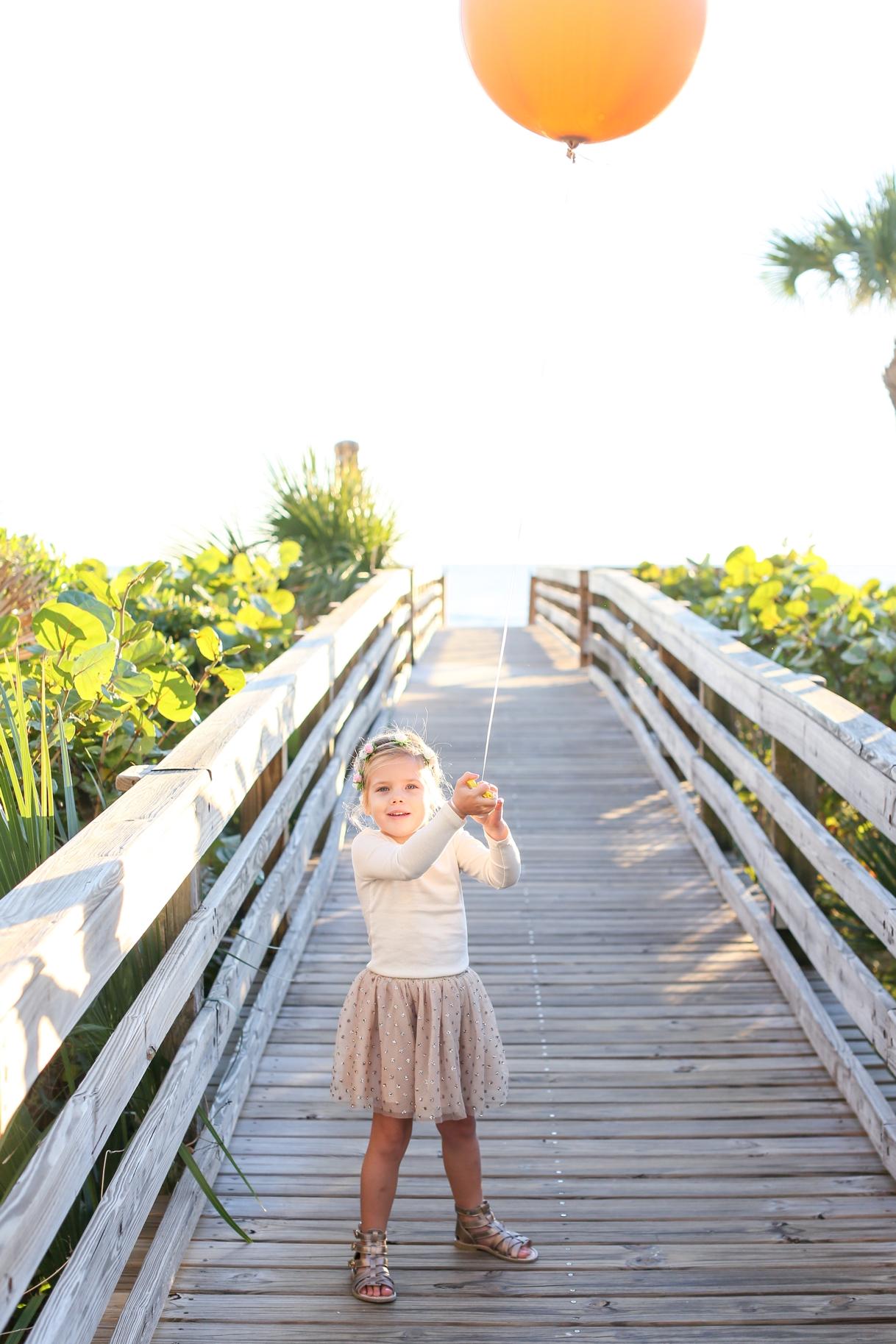 audreysnow-photography-naples-family-photographer_4340.jpg