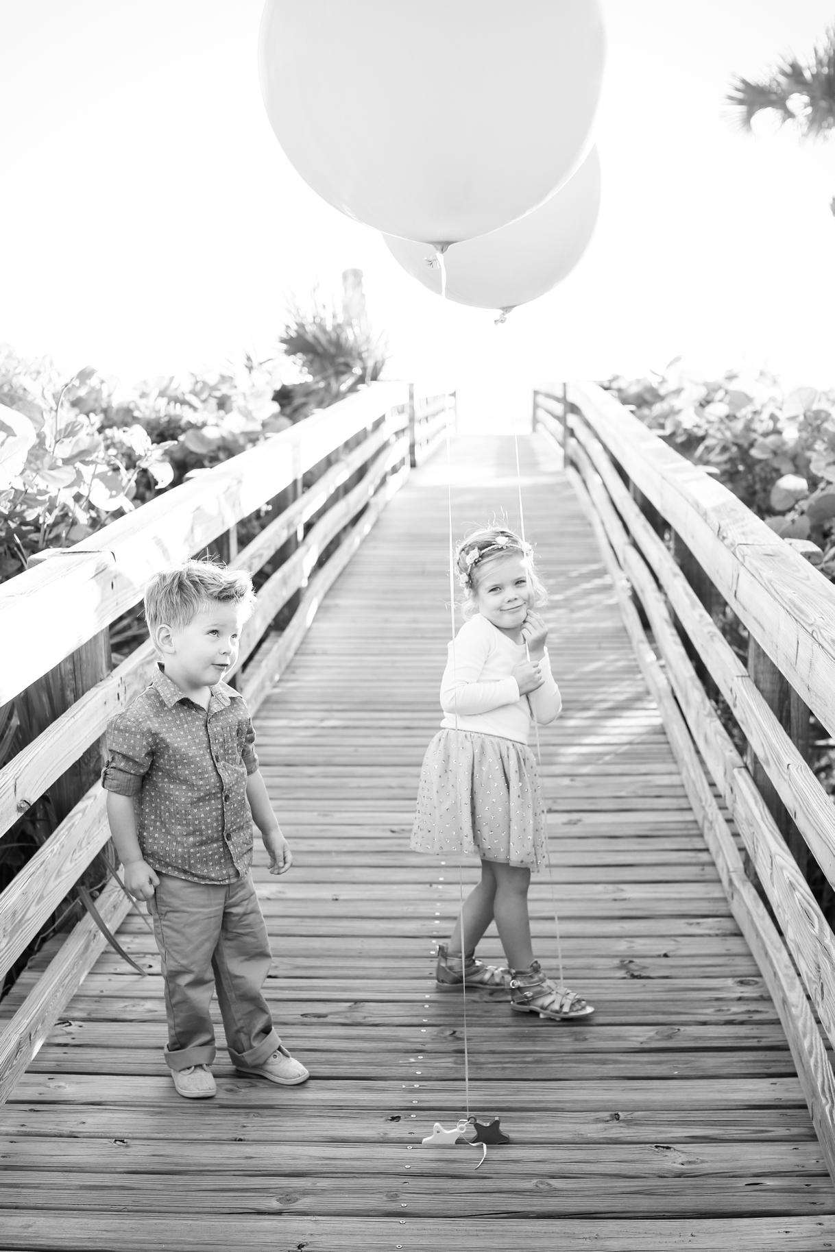 audreysnow-photography-naples-family-photographer_4341.jpg