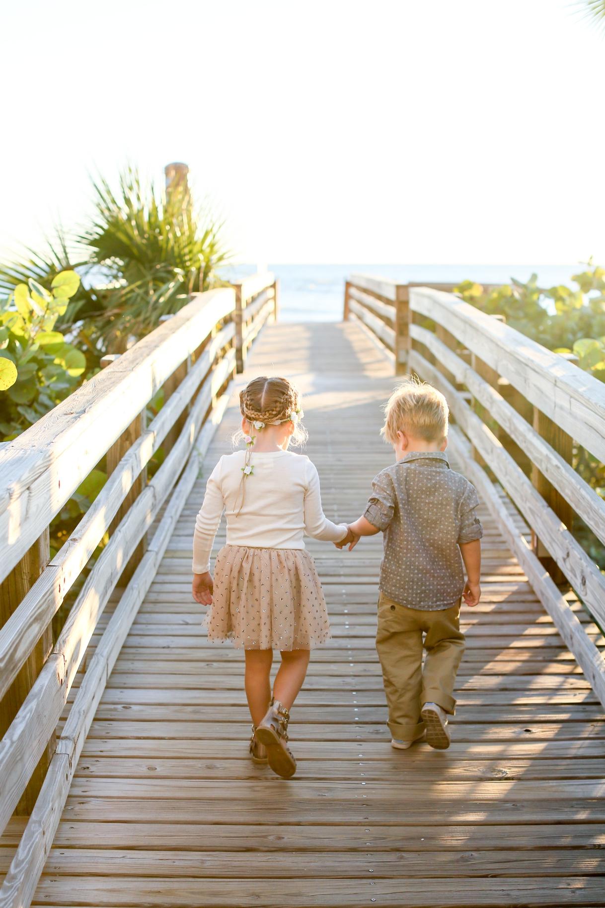 audreysnow-photography-naples-family-photographer_4343.jpg