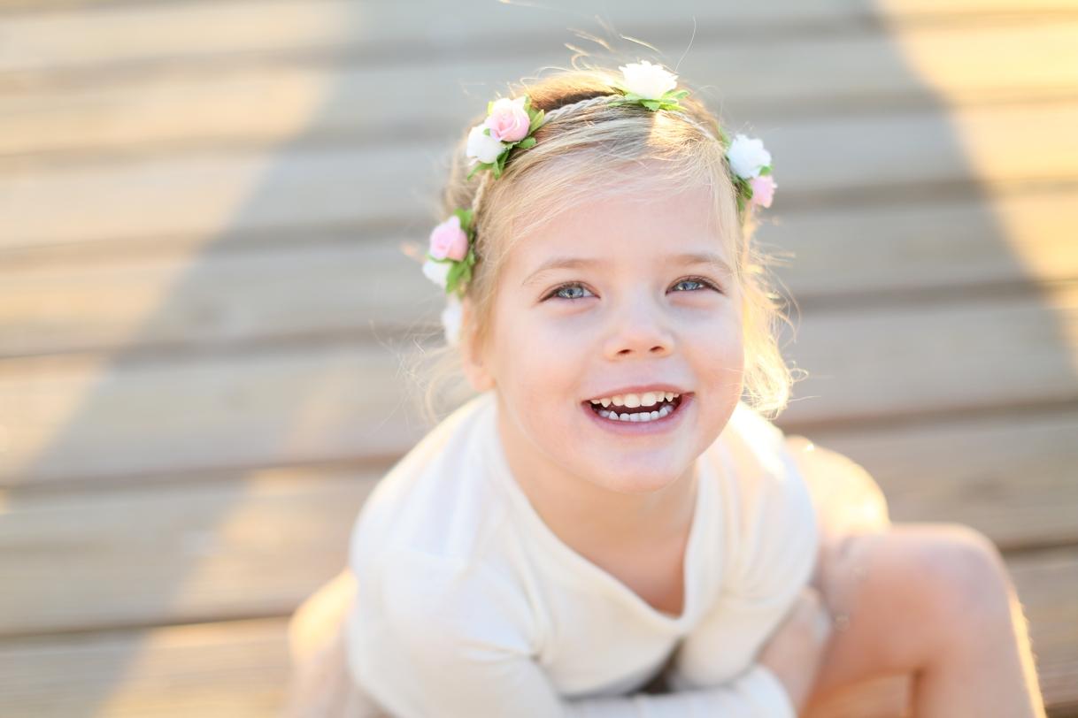 audreysnow-photography-naples-family-photographer_4346.jpg