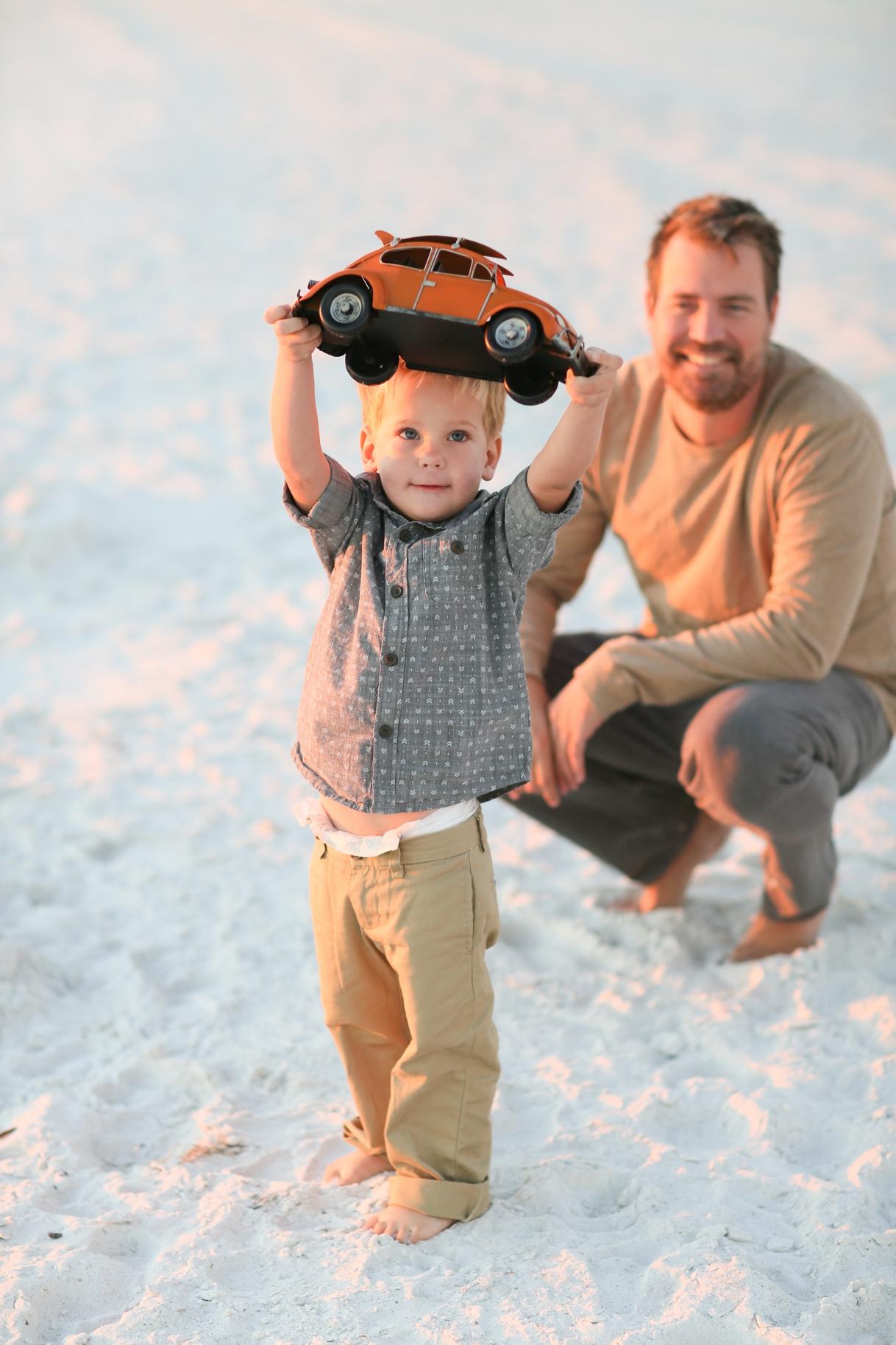 audreysnow-photography-naples-family-photographer_4350.jpg