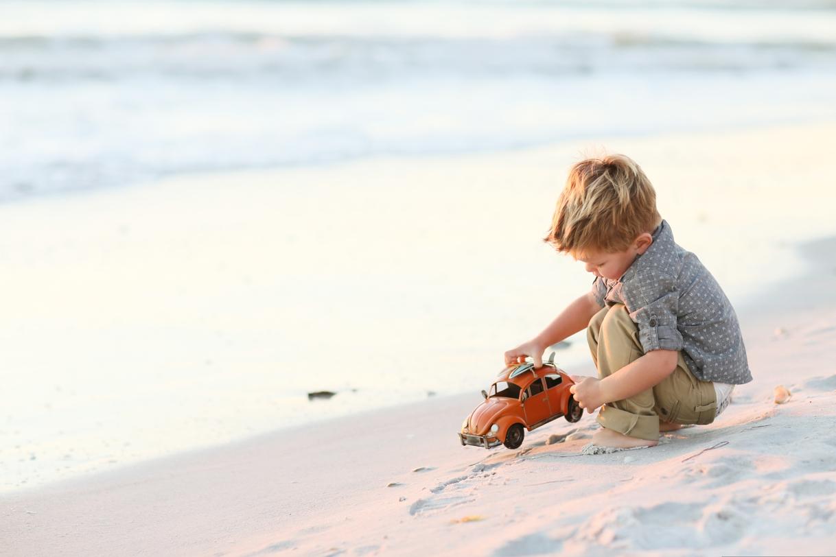 audreysnow-photography-naples-family-photographer_4352.jpg