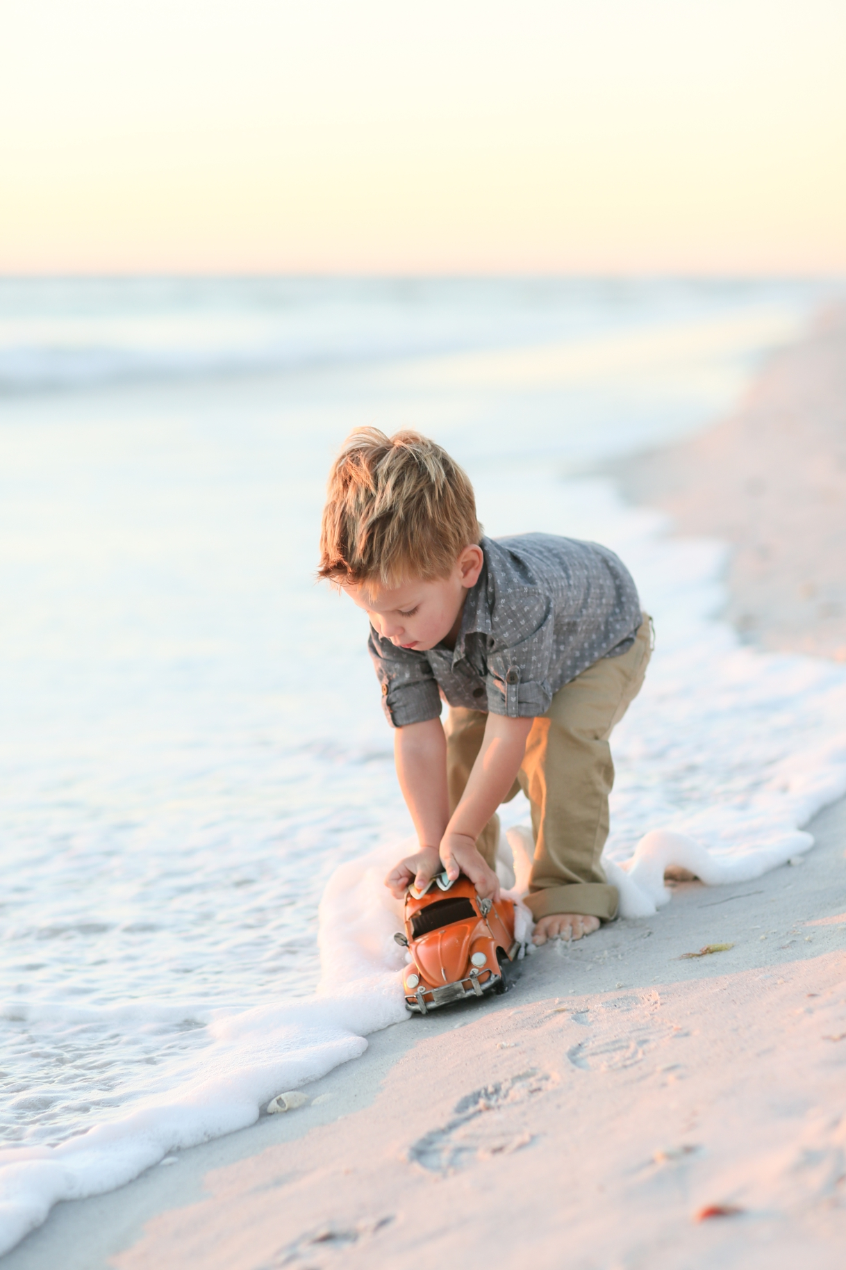 audreysnow-photography-naples-family-photographer_4354.jpg