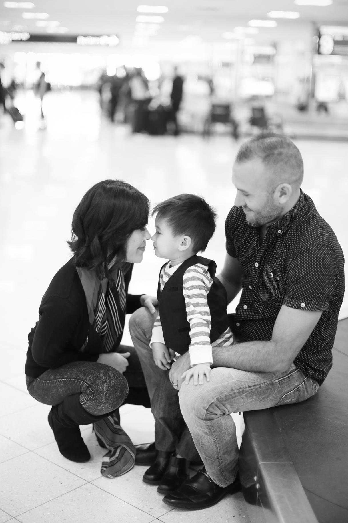 audreysnow-photography-naples-family-photographer_4362.jpg