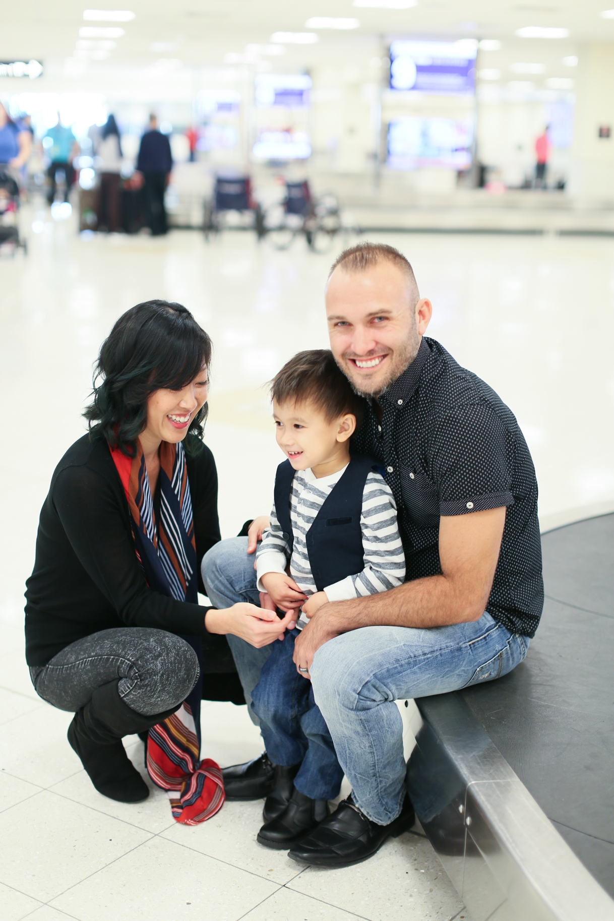 audreysnow-photography-naples-family-photographer_4363.jpg