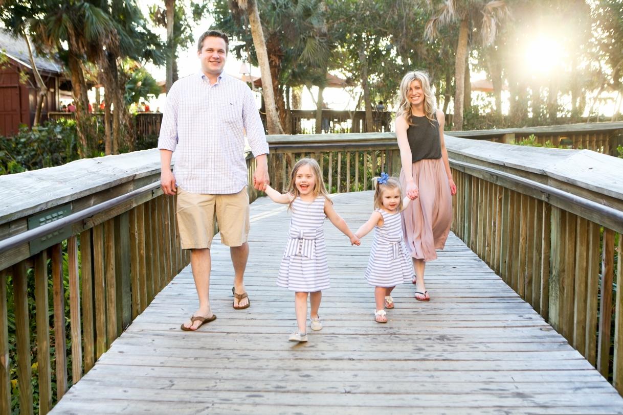 audreysnow-photography-naples-family-photographer_4266.jpg