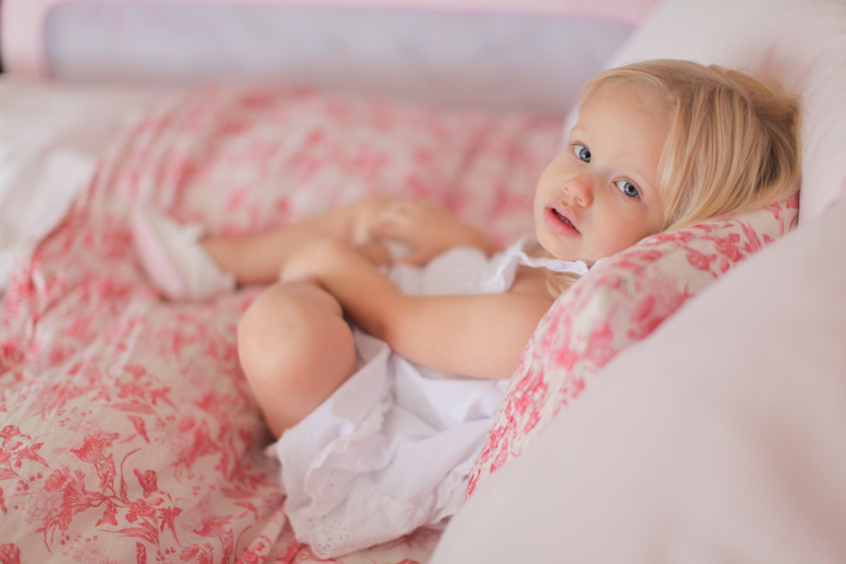 audreysnow-photography-sarasota-family-photographer_4399.jpg