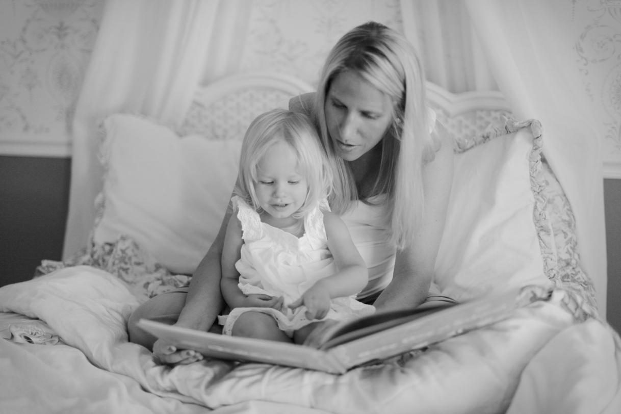 audreysnow-photography-sarasota-family-photographer_4401.jpg