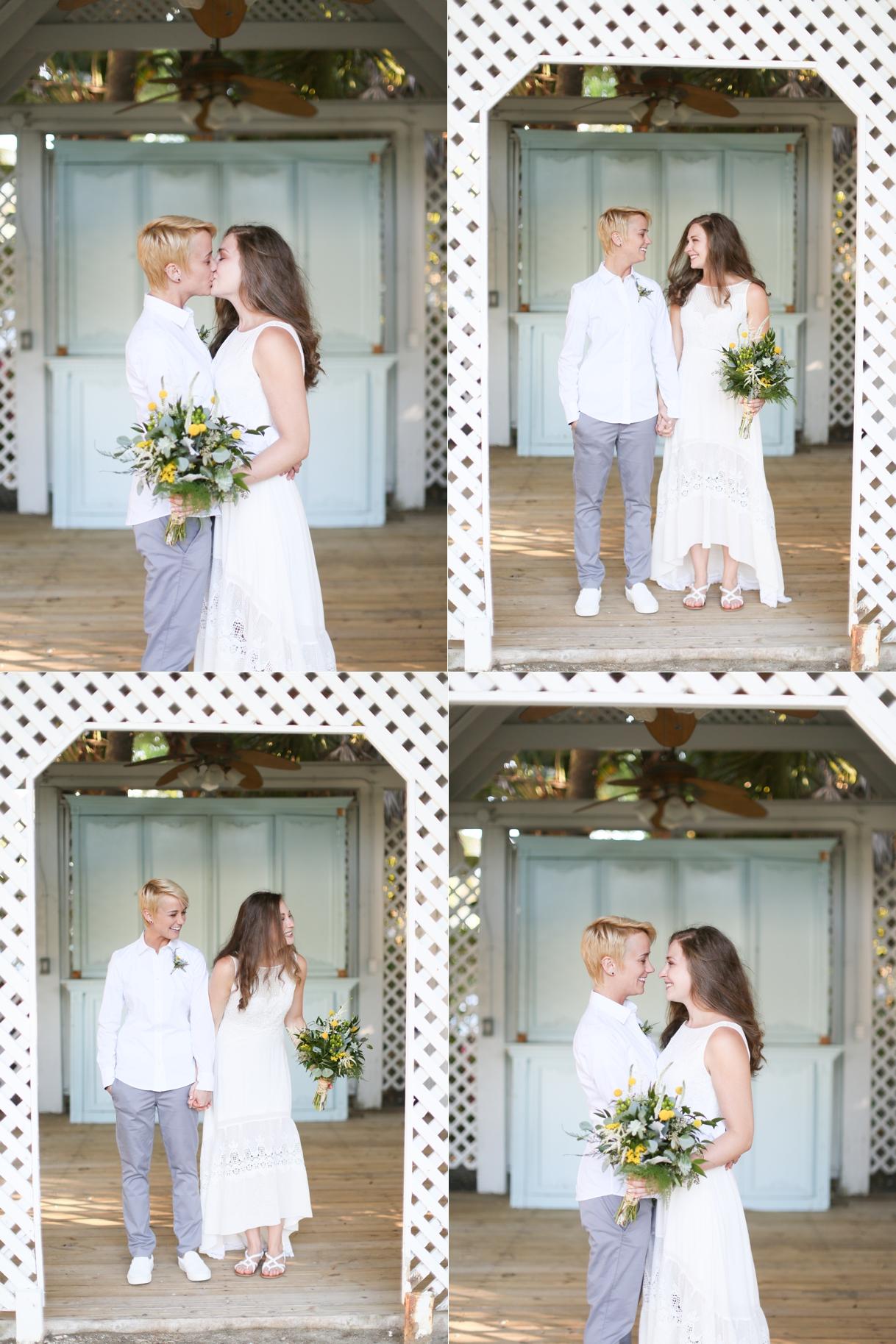 audreysnow-photography-casa-ybel-wedding_4443.jpg