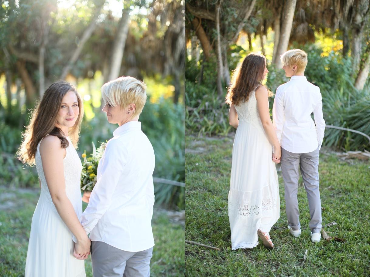 audreysnow-photography-casa-ybel-wedding_4444.jpg