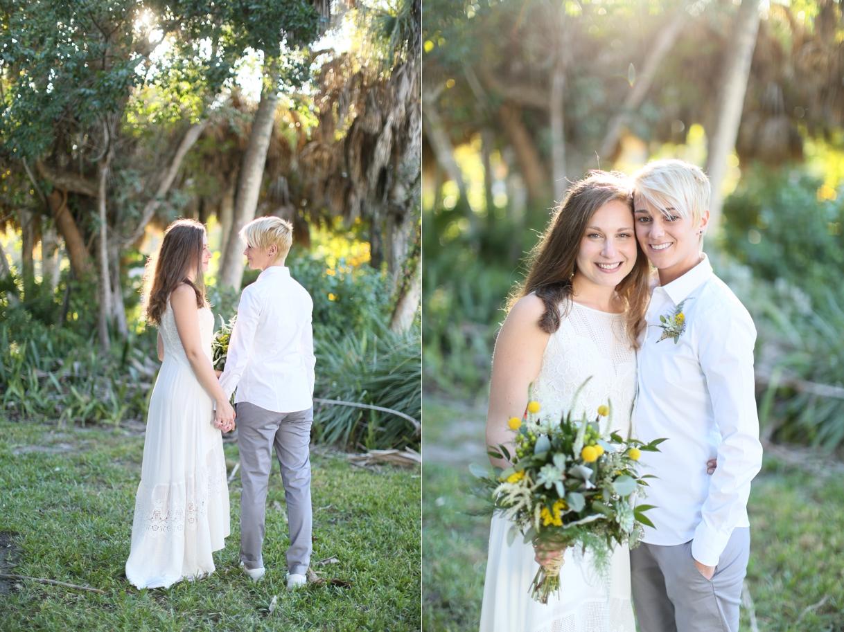 audreysnow-photography-casa-ybel-wedding_4446.jpg