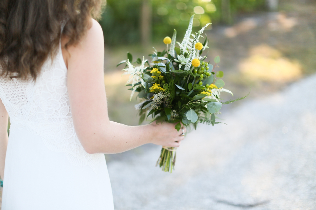 audreysnow-photography-casa-ybel-wedding_4451.jpg
