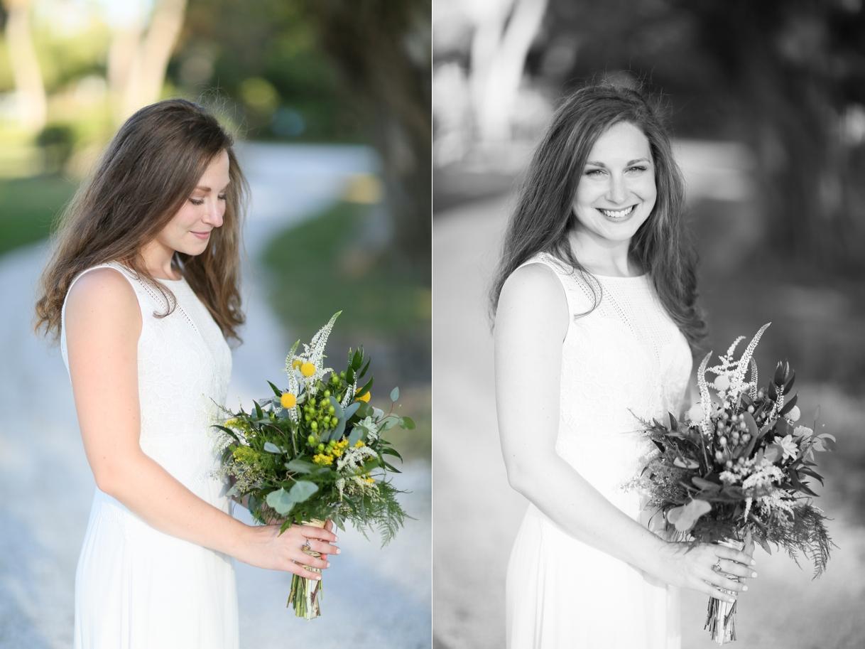 audreysnow-photography-casa-ybel-wedding_4454.jpg