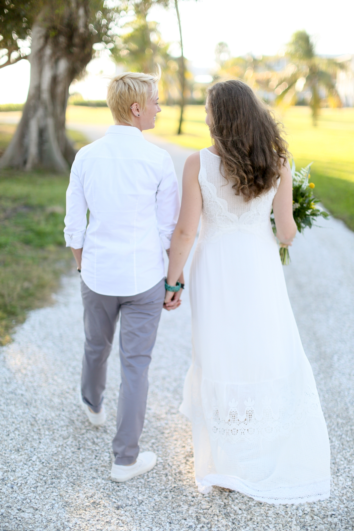 audreysnow-photography-casa-ybel-wedding_4453.jpg