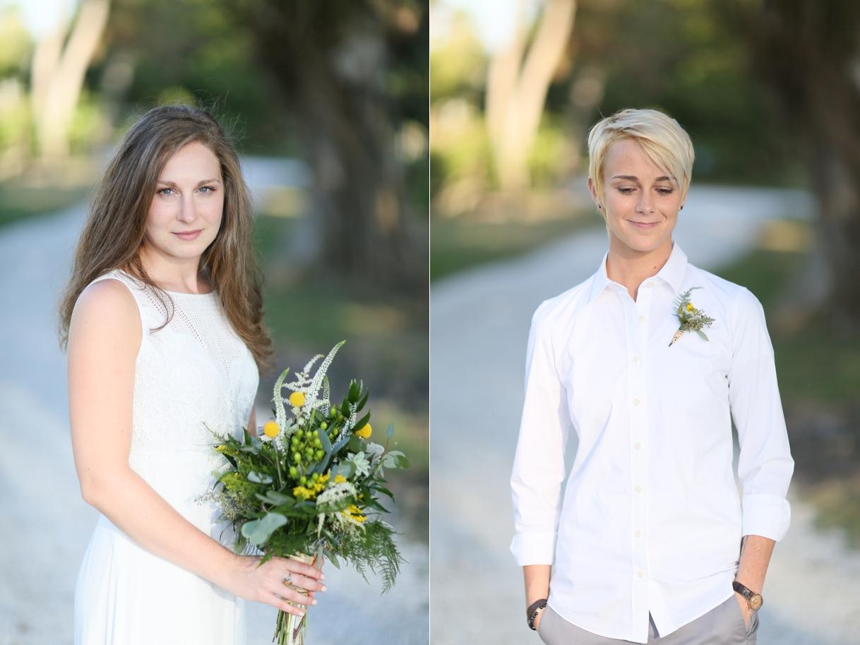 audreysnow-photography-casa-ybel-wedding_4455.jpg