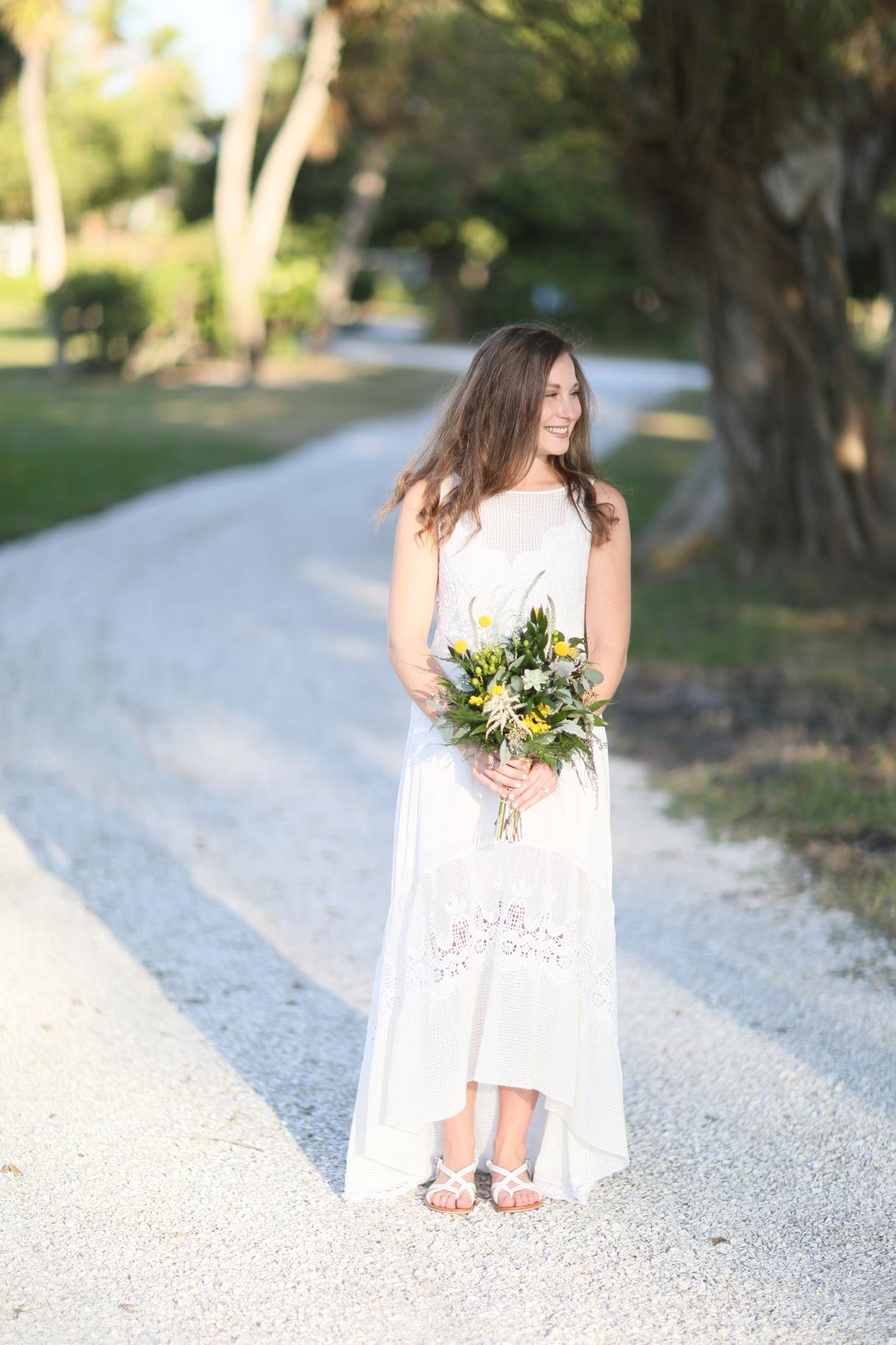 audreysnow-photography-casa-ybel-wedding_4456.jpg