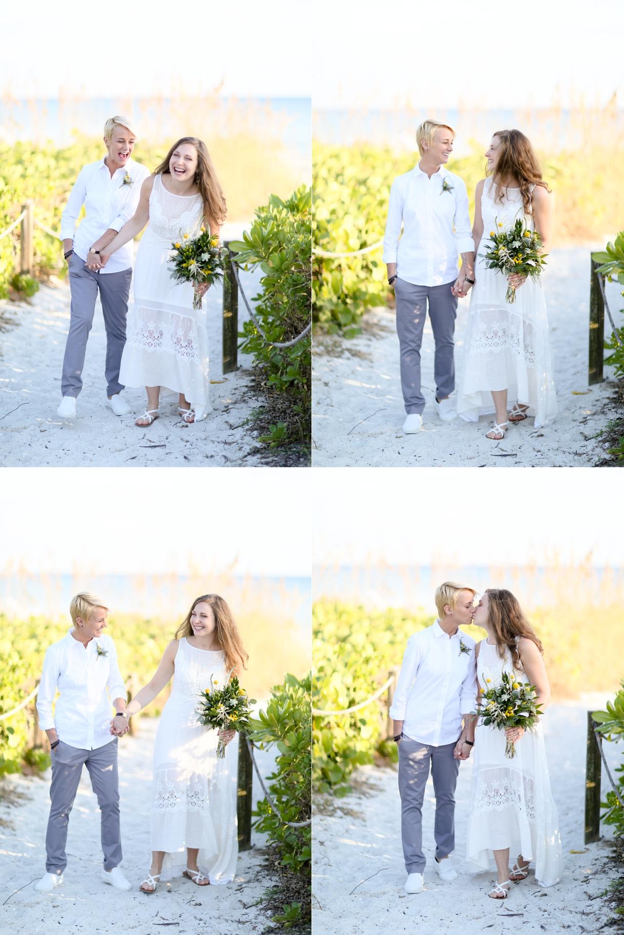 audreysnow-photography-casa-ybel-wedding_4460.jpg