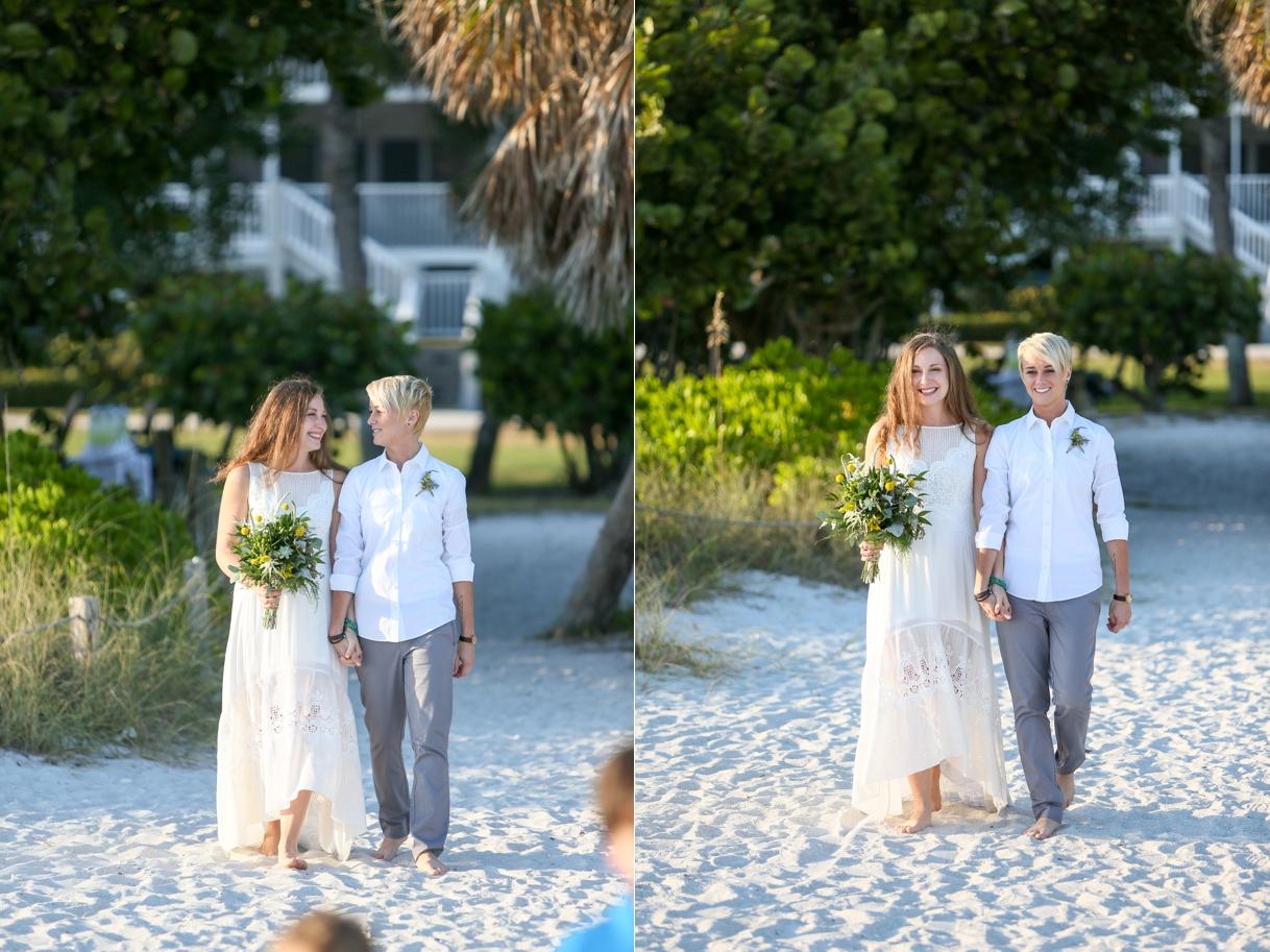 audreysnow-photography-casa-ybel-wedding_4464.jpg