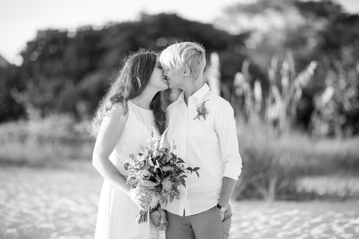 audreysnow-photography-casa-ybel-wedding_4473.jpg