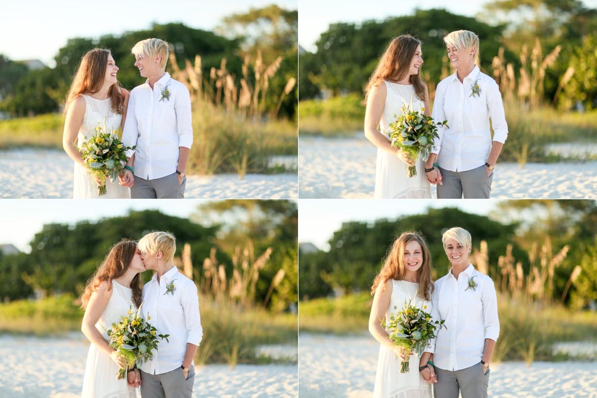 audreysnow-photography-casa-ybel-wedding_4472.jpg