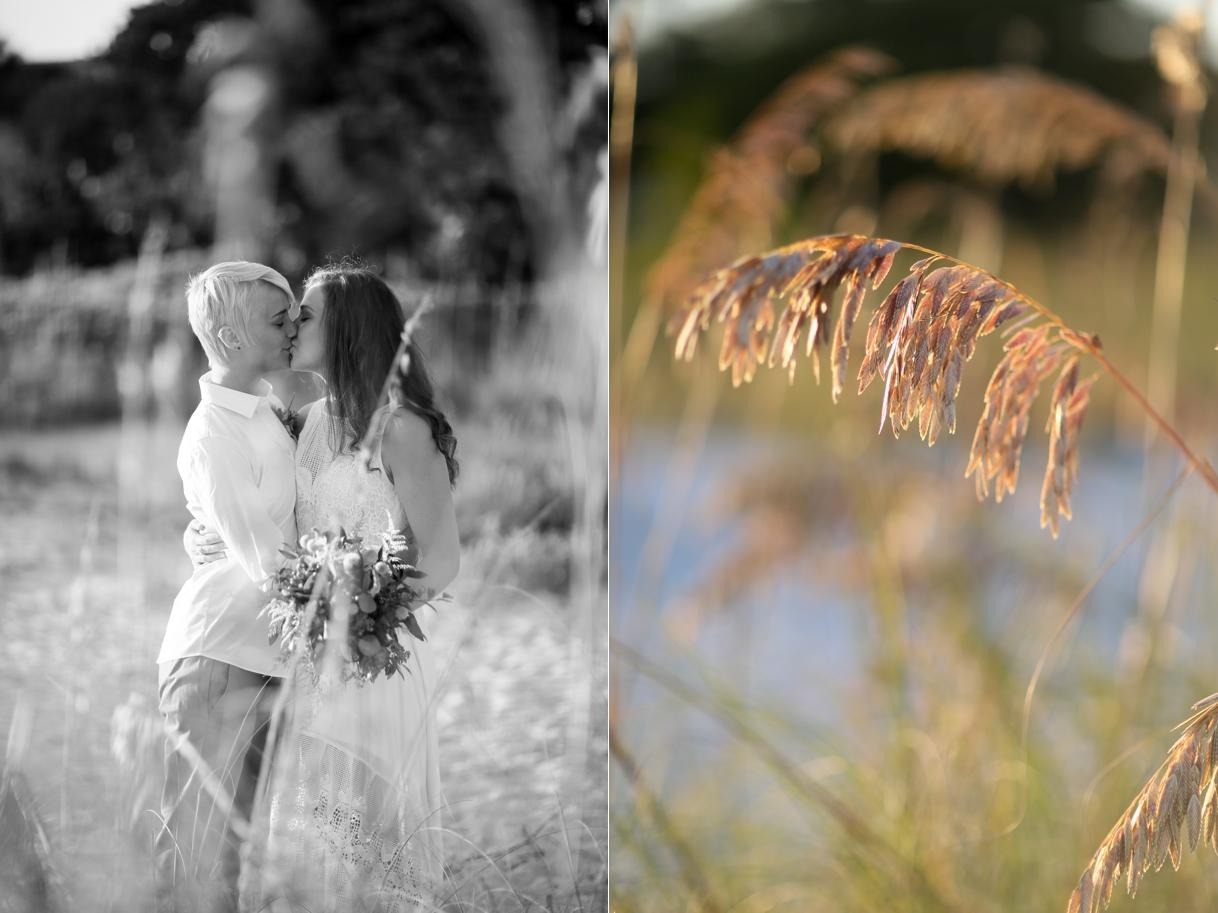 audreysnow-photography-casa-ybel-wedding_4474.jpg