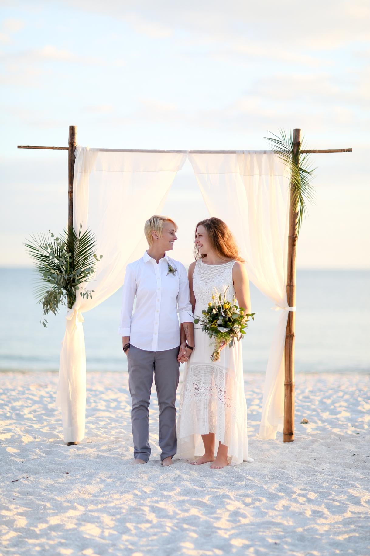 audreysnow-photography-casa-ybel-wedding_4475.jpg