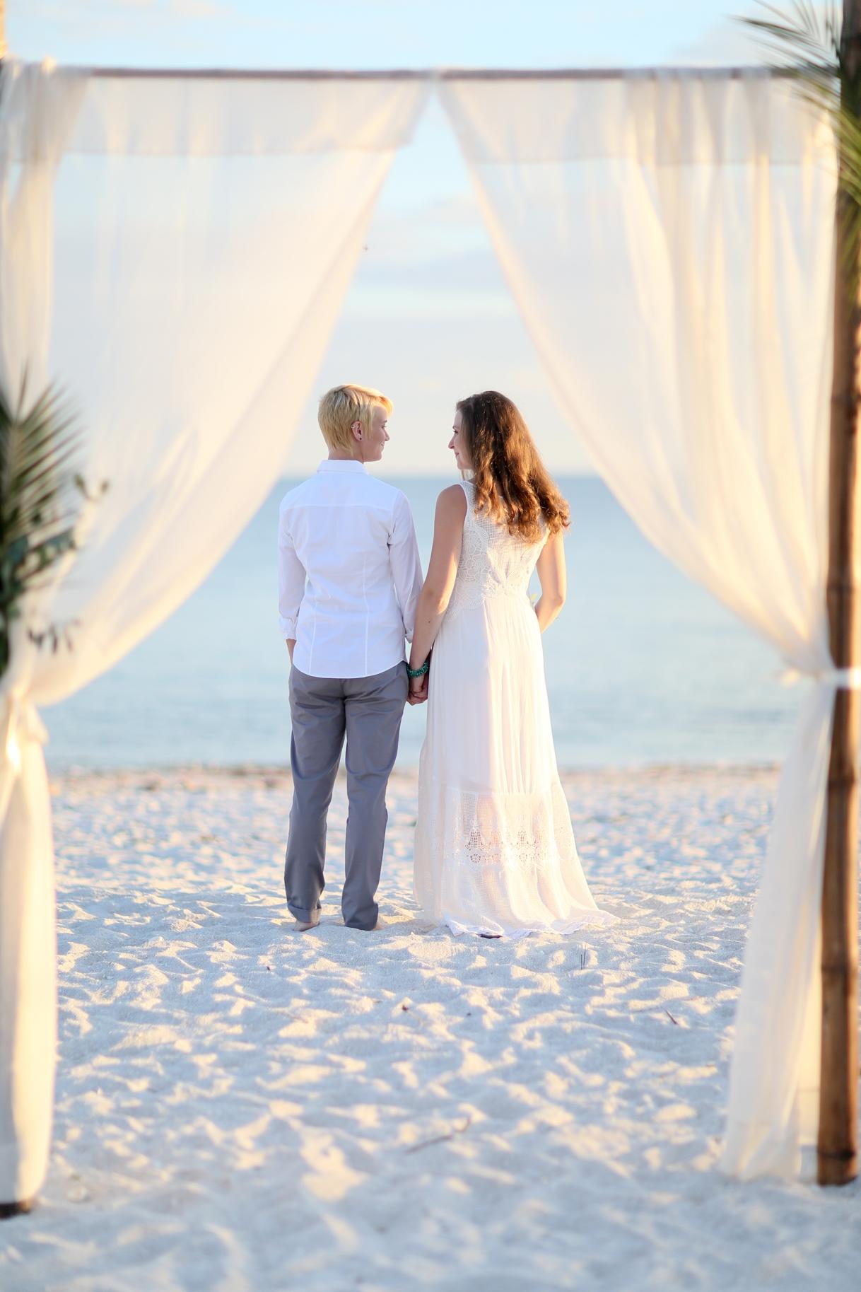 audreysnow-photography-casa-ybel-wedding_4476.jpg