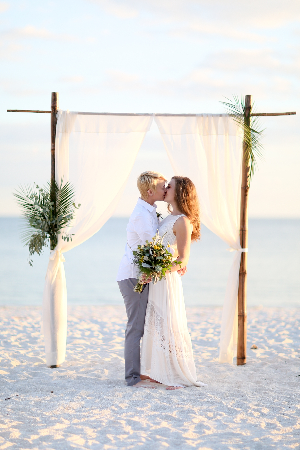 audreysnow-photography-casa-ybel-wedding_4479.jpg