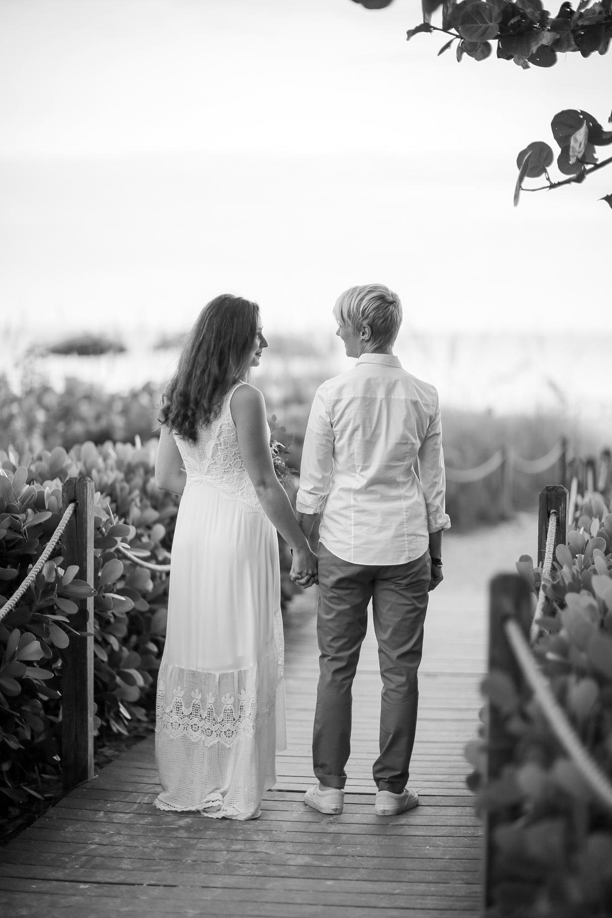 audreysnow-photography-casa-ybel-wedding_4480.jpg