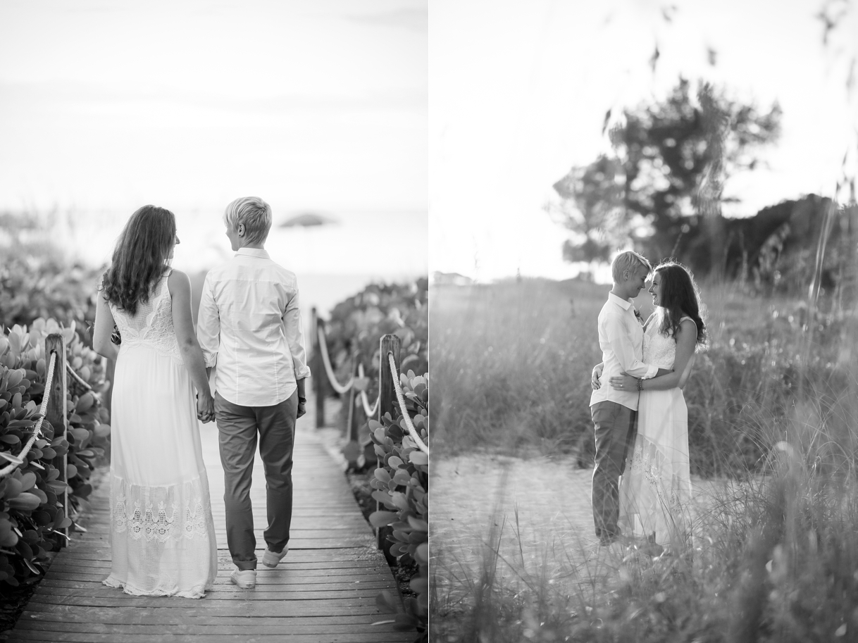 audreysnow-photography-casa-ybel-wedding_4481.jpg