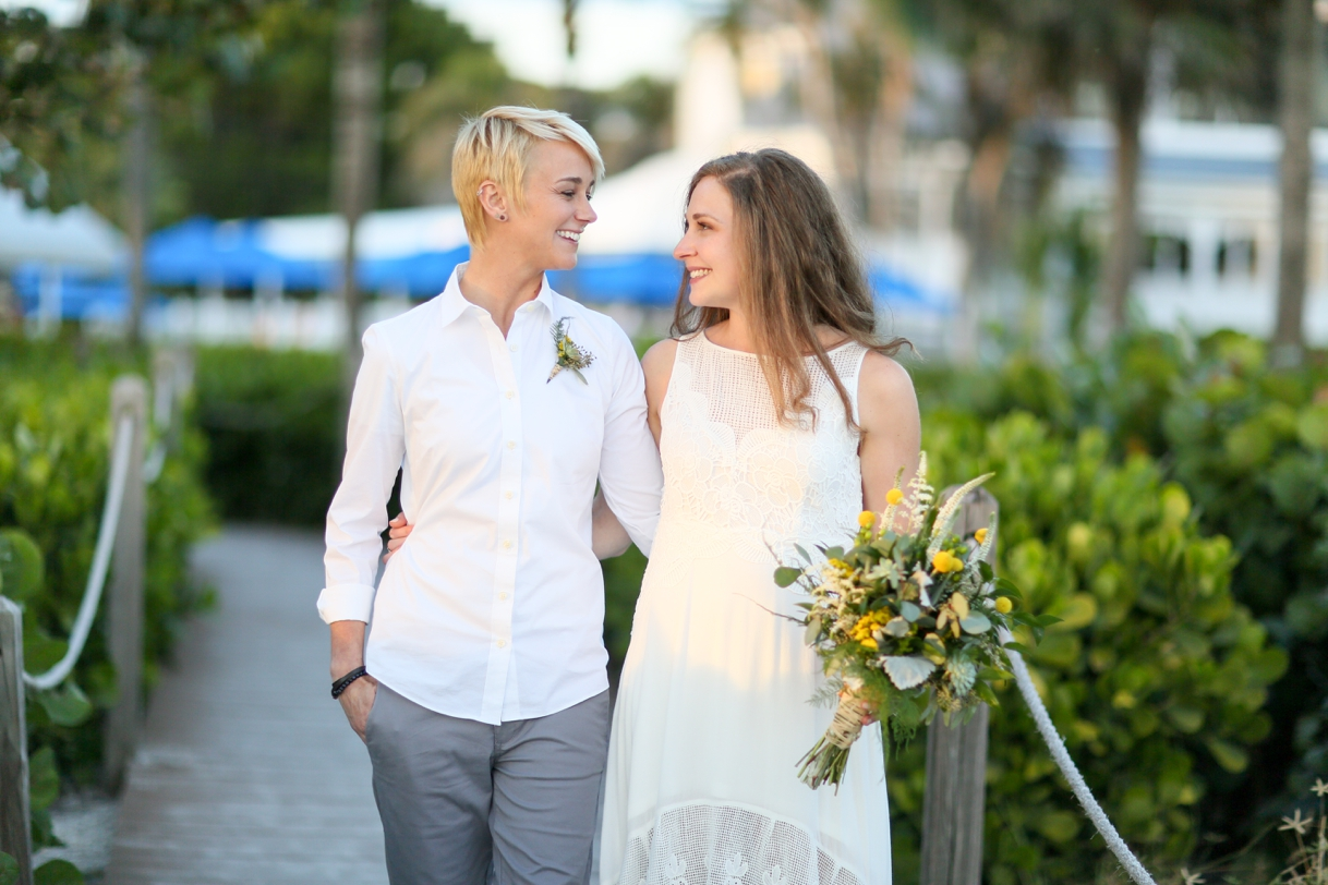audreysnow-photography-casa-ybel-wedding_4482.jpg