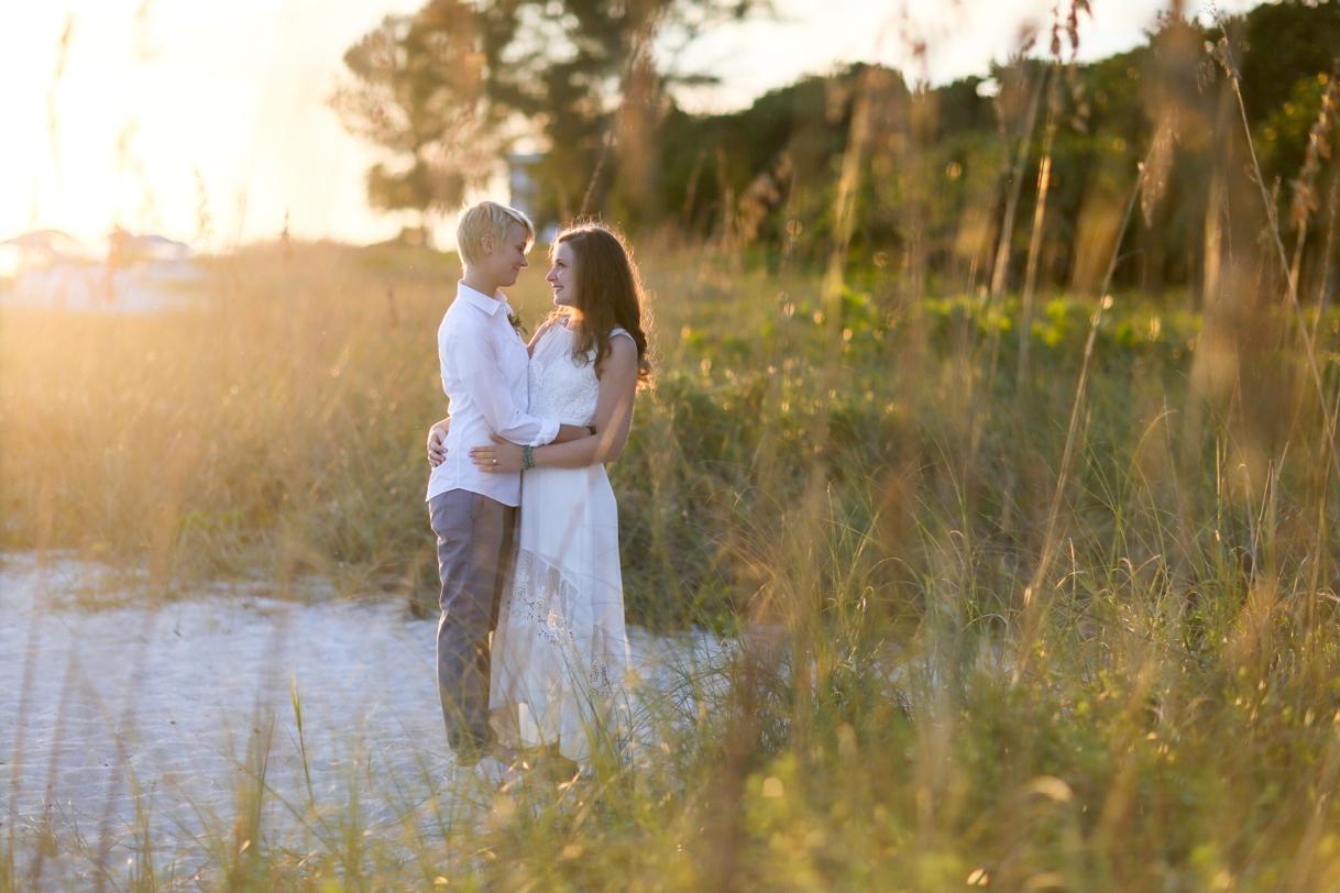audreysnow-photography-casa-ybel-wedding_4483.jpg