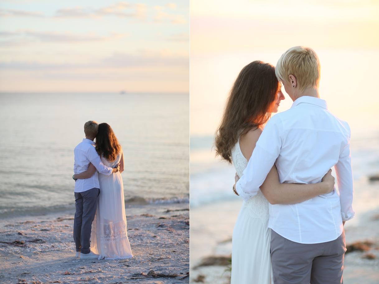 audreysnow-photography-casa-ybel-wedding_4486.jpg
