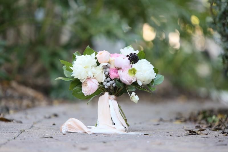 audreysnow-photography-casa-ybel-wedding_4502.jpg