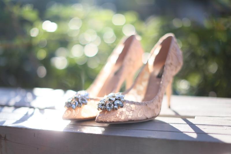audreysnow-photography-casa-ybel-wedding_4503.jpg