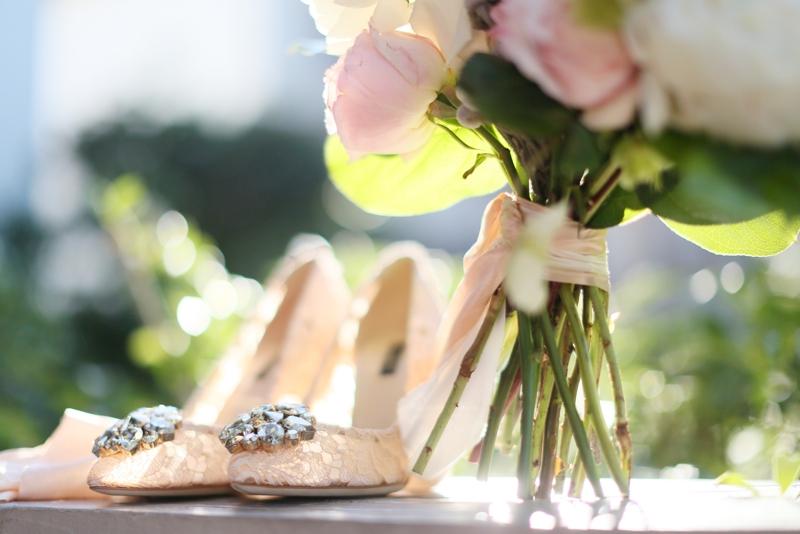 audreysnow-photography-casa-ybel-wedding_4504.jpg