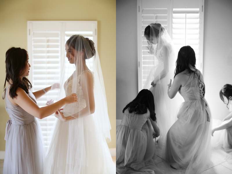 audreysnow-photography-casa-ybel-wedding_4507.jpg