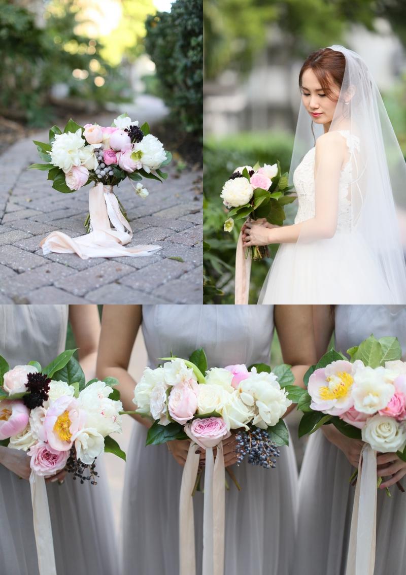 audreysnow-photography-casa-ybel-wedding_4508.jpg