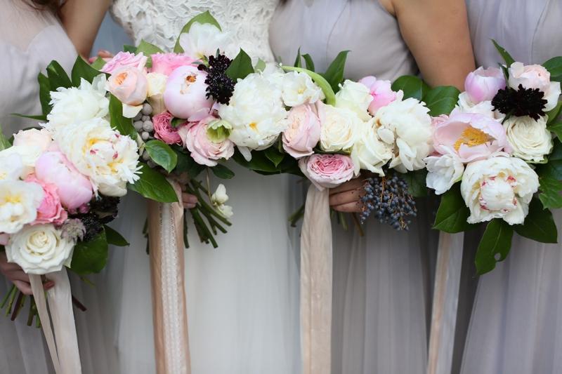 audreysnow-photography-casa-ybel-wedding_4510.jpg