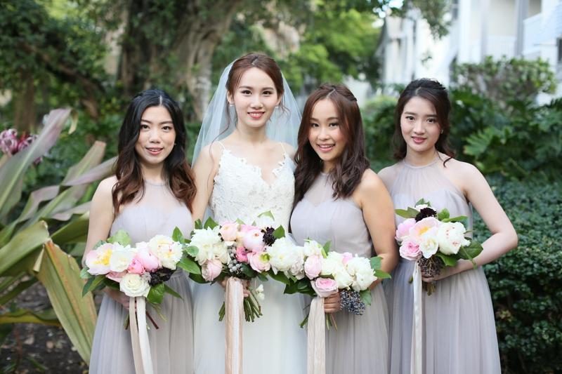 audreysnow-photography-casa-ybel-wedding_4511.jpg