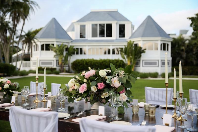 audreysnow-photography-casa-ybel-wedding_4513.jpg