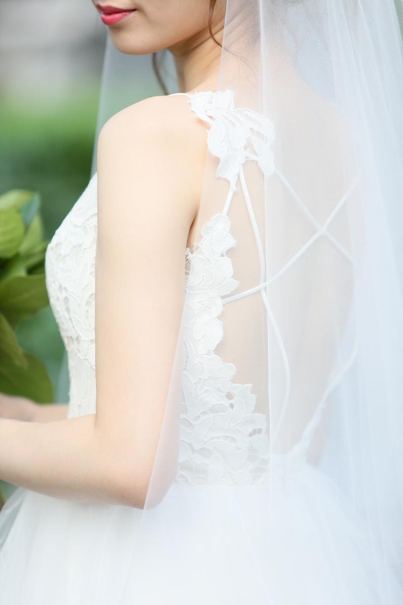 audreysnow-photography-casa-ybel-wedding_4512.jpg