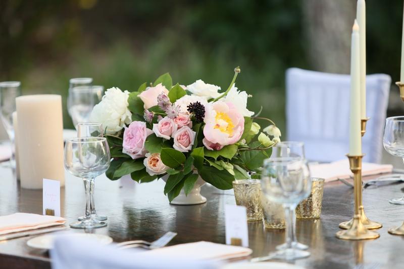 audreysnow-photography-casa-ybel-wedding_4514.jpg