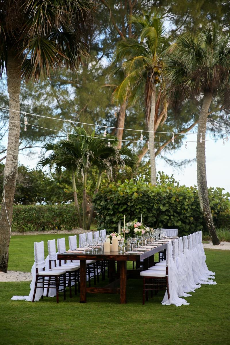 audreysnow-photography-casa-ybel-wedding_4515.jpg