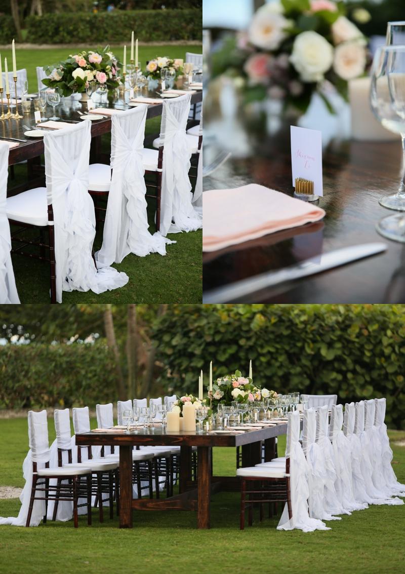 audreysnow-photography-casa-ybel-wedding_4516.jpg