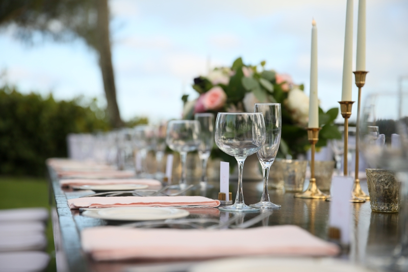 audreysnow-photography-casa-ybel-wedding_4518.jpg