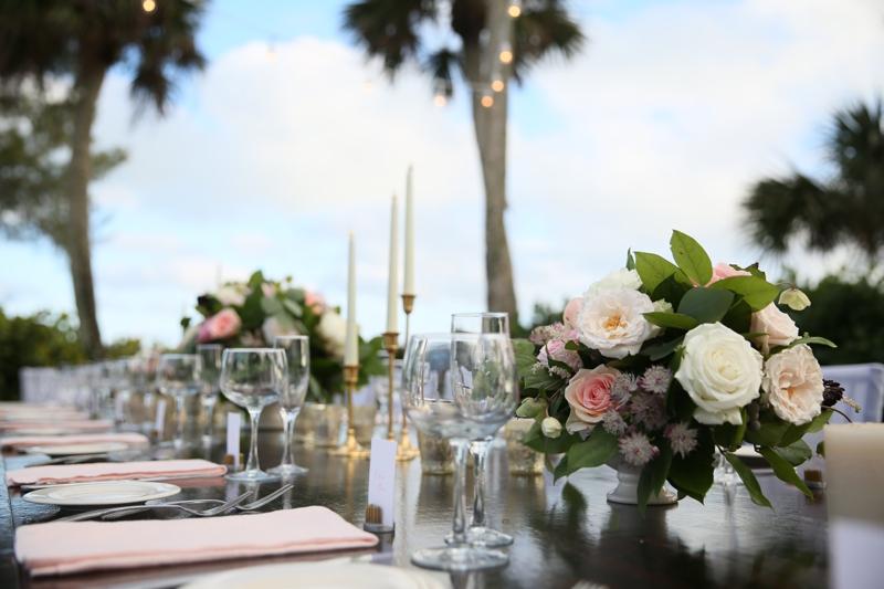 audreysnow-photography-casa-ybel-wedding_4519.jpg
