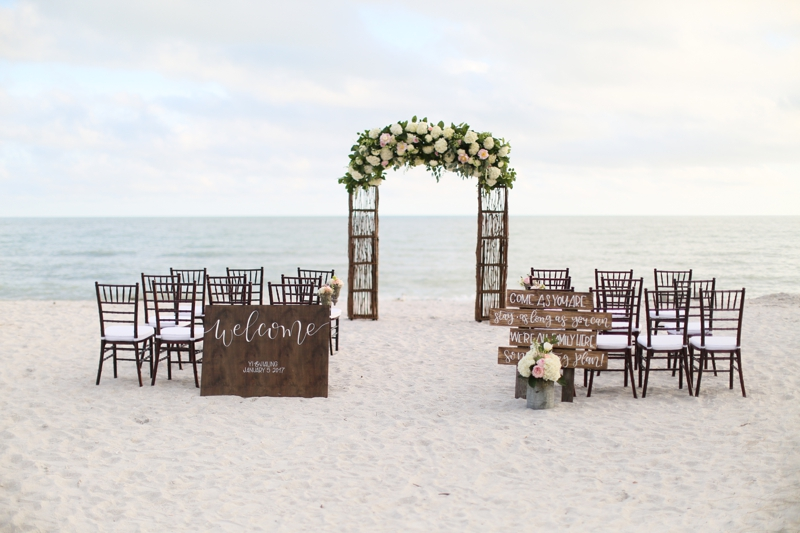 audreysnow-photography-casa-ybel-wedding_4520.jpg
